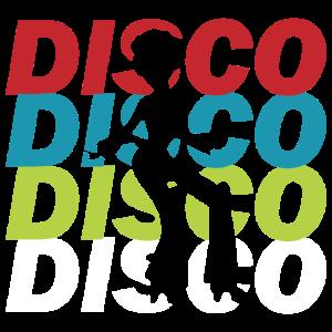 Disco Discothek
