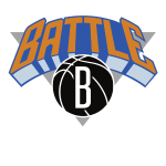 shirtbattleoftheboroughs201301