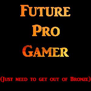 Future Pro Gamer