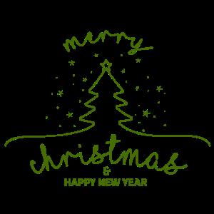 Christmas Heiligabend Baum Tannenbaum Weihnachten