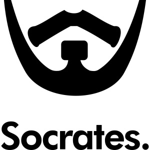Football Chins - Socrates