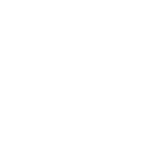 Gitarrist Gitarre Musiker lustig witzig Geschenk