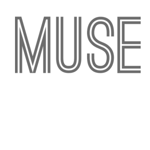 muse3