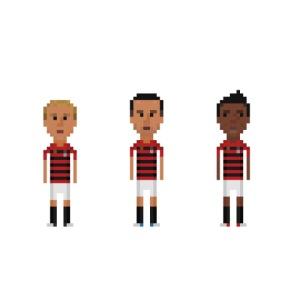 Western Sydney football