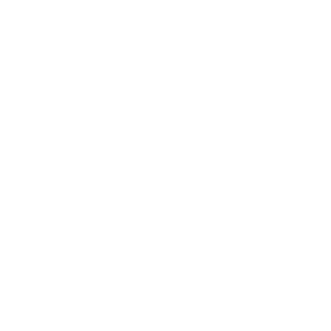 Cosmos and mountains