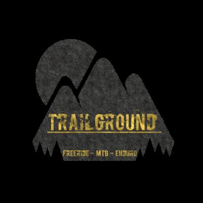 TrailGround - TrailGround ist der Freeride Shop in Offenburg. - mtb,livestyle,TrailGround,Logo,Freeride,Downhill