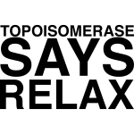 Topisomerase - Frankie Parody