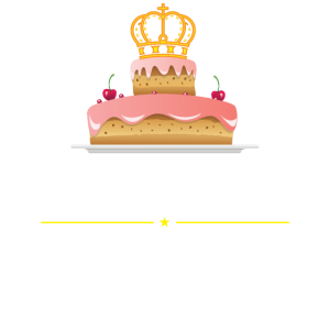 Baking Queen - Torten backen
