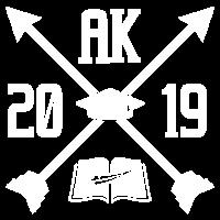AK 2019