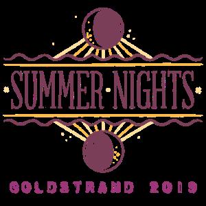Summer Nights Goldstrand Bulgarien 2019