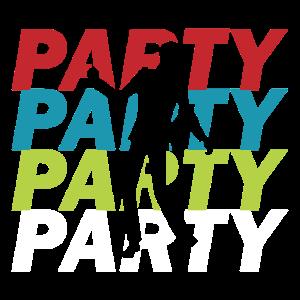 Party Partie