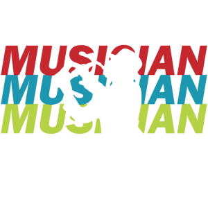 Musik Musiker