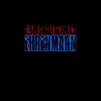 certified ehrenmann