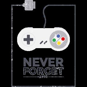 Gaming Retro