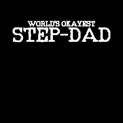 Designs Zum Thema Stiefvater Stiefvater T Shirts Und Hoodies Selbst