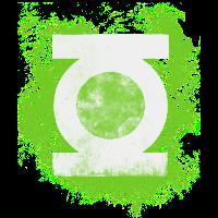 Green - Grün