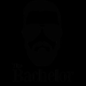 Junggesellenabschied Team Bräutigam Bachelor JGA