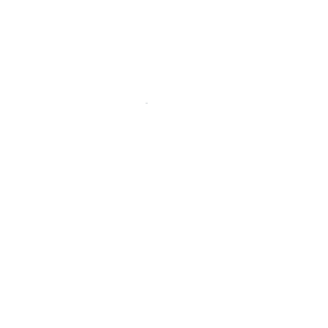 UGLY SWEATER LLAMA WHITE PNG