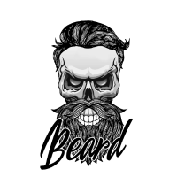 Life with a great Beard