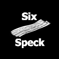 Six Speck