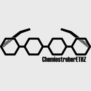 Chemie ETH