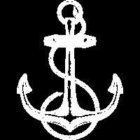 Schiff Boot Kapitän