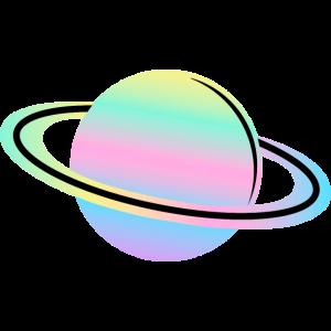 Lustiger Planet