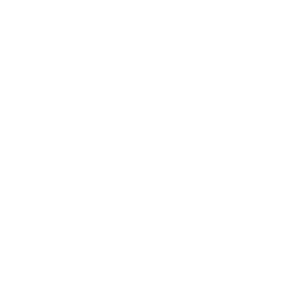 lag doe make us violent gamer shirt