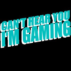 Gamer Gaming Gaming Nerd Clan Suchti Geschenk