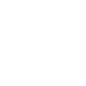 The world is my zoo