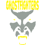 GHOSTFIGHTERS - Vampir