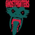 GHOSTFIGHTERS - Werwolf