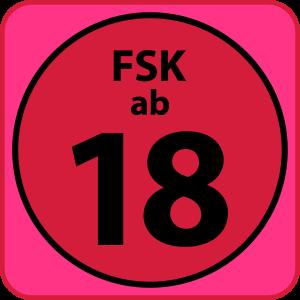fsk_18 altersbegrenzung