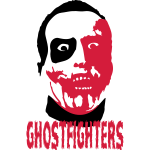 GHOSTFIGHTERS - Zombie