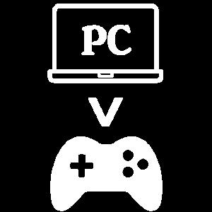 PC Over Console