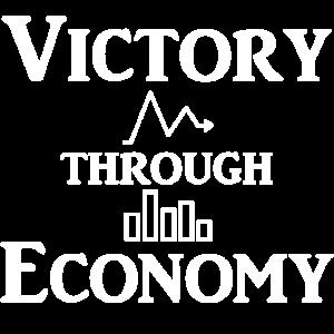Economy Victory