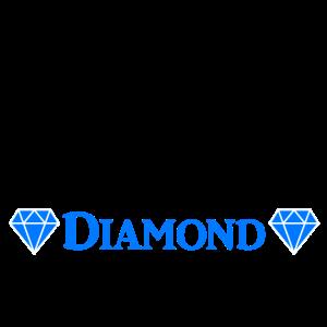 Together To Diamond