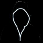 otrr logo