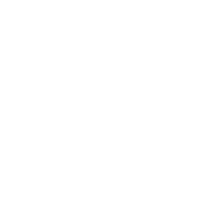 Stolzer Vater seit 2019 Familie kind baby papa