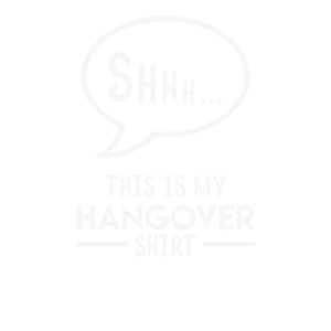 Dies ist mein Kater Shirt