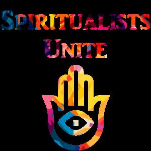 Spiritualists Unite