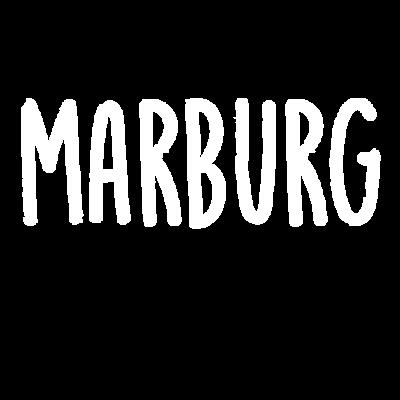 Marburg - Marburg - studentenstadt,studenten,hessisch,Weihnachtsgeschenk,Studieren,Marburg,Hessen,Geschenkidee,Geschenk