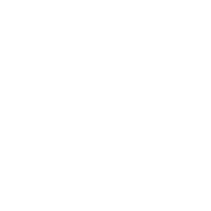 03 im not forty