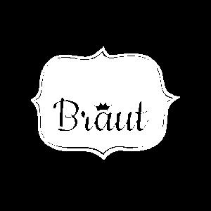Geschenk   Team Braut Junggesellinnenabschied