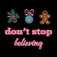 Advent Weihnachtszeit