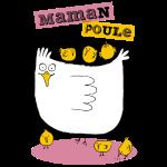 Maman_poule