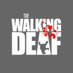 The Walking Deaf 2