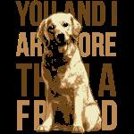 Dogs Friend