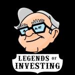 Legends of Investing 1