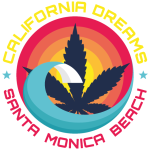 California Dreams - Weed - Ganja - Mary Jane